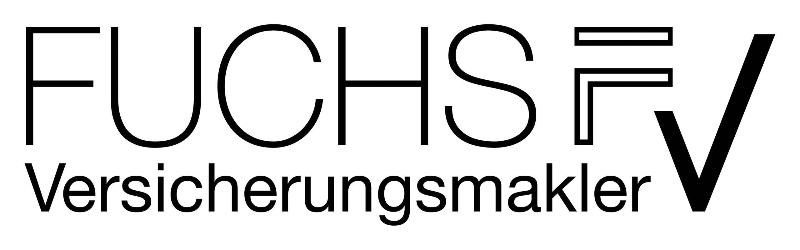 fuchs-makler.de-Logo
